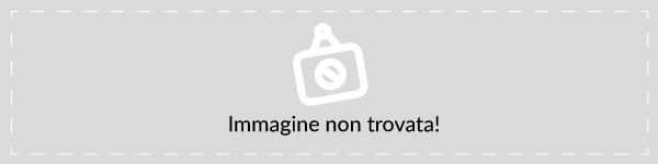 Strategie per investimenti Etico Sostenibili